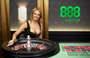 888-casino-paypal-zahlen