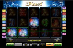 stargames-spielautomaten-tipps