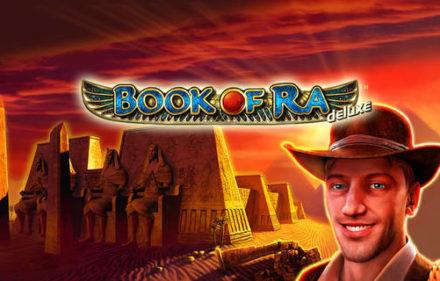 book-of-ra-kostenlos-spielen