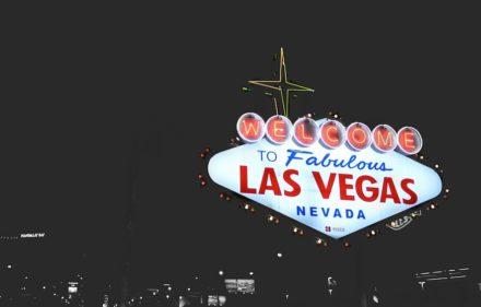 casino-mit-paypal-einzahlen-liste
