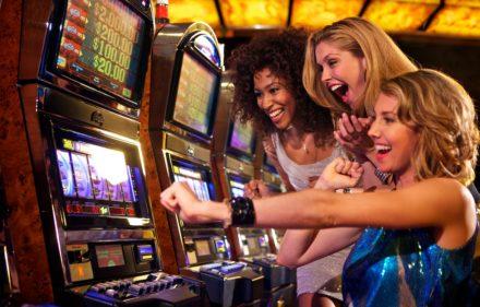 spielautomaten-um-echtes-geld-spielen