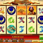 novoline-spielautomaten-columbus-kostenlos