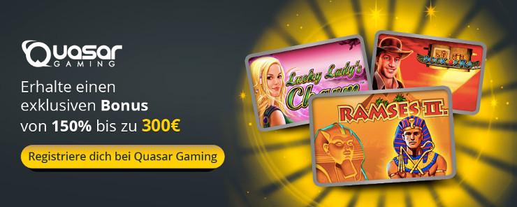 lapalingo casino promo code