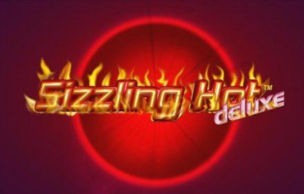 sizzling-hot-ohne-anmeldung-kostenlos