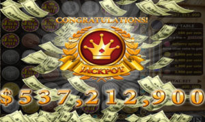 Casino jarjestelma pawnography