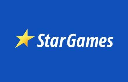 stargames-erfahrung-casino-teste