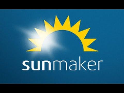 sunmaker-casino-erfahrungen