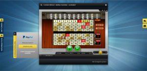 sunmaker-erfahrungen-bingo-online