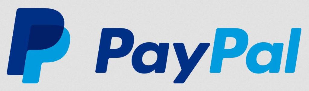 casino mit paypal einzahlung