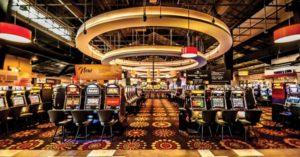 echtgeld-casino-gluckspielautomaten