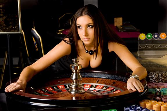 echtgeld casino online spielen