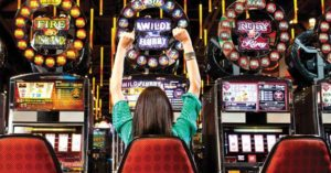 echtgeld-spielautomaten-online