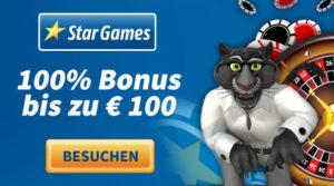 im welchem casino kann man mit paypal einzahlen
