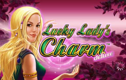 lucky-ladys=charm-deluxe-gratis-spielen