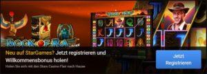 novoline-spielautomaten-kostenlos-spielen