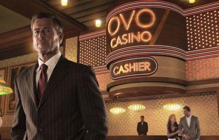 ovo-casino-erfahrungen