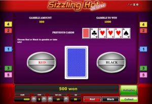 online casino dealer sizzling hot kostenlos downloaden
