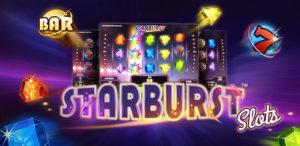 echtgeld-automat-starburst-bonus