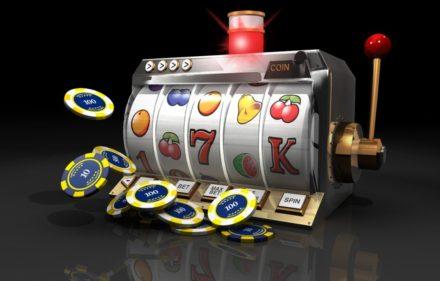 spielautomaten-um-echtes-geld-online