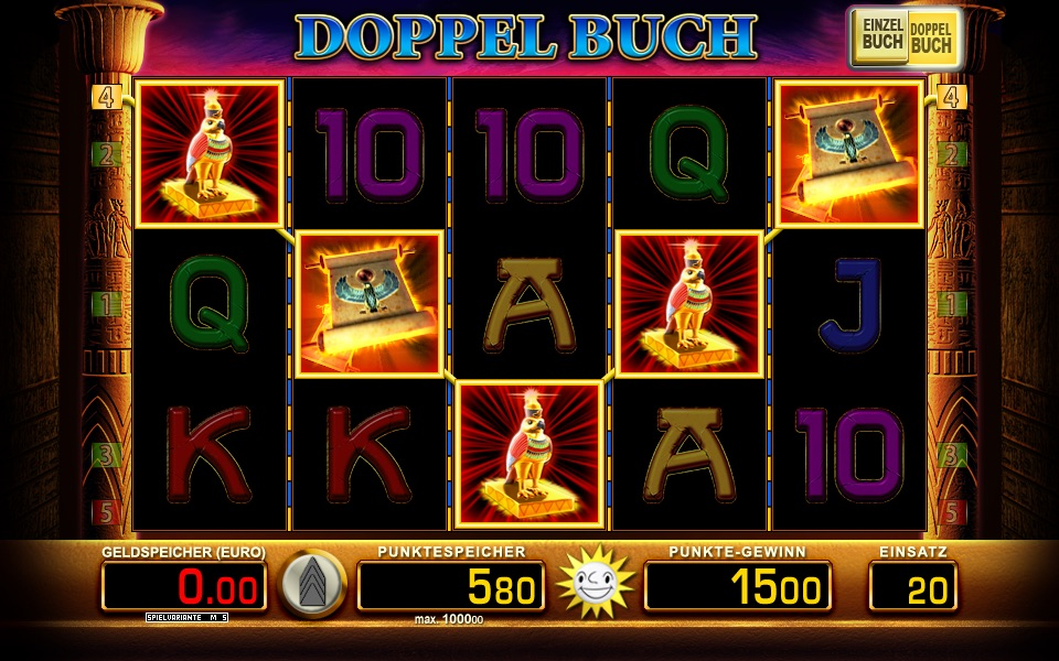 Play Jackpot Crown for free Online | OVO Casino
