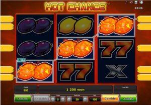 hot-chance-kostenlos-ohne-anmeldung-spielen
