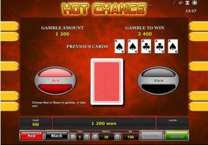 hot-chance-tipps