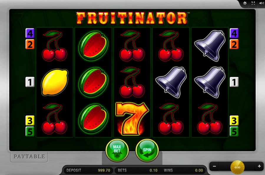 fruitinator-tipps-tricks