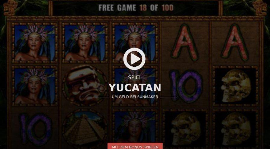 totem chief tricks