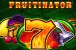 tipps-tricks-fruitinator-merkur