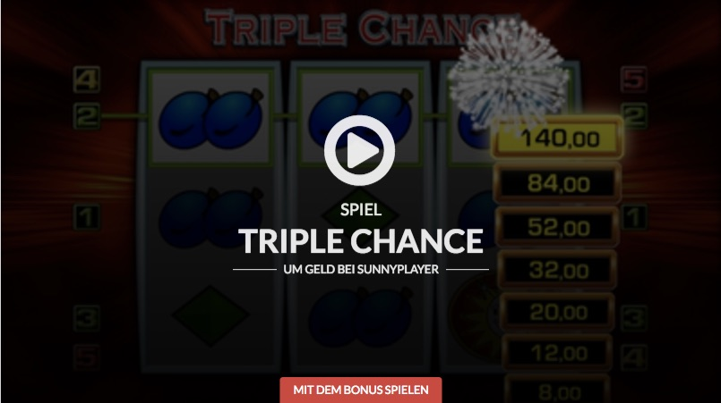triple-chance-tipps-tricks