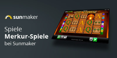 Merkur Spiele Android Download