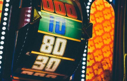Casino Echtgeld Spiele