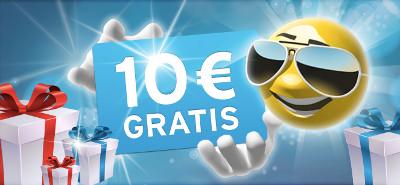 Sunnyplayer Bonus ohne Einzahlung