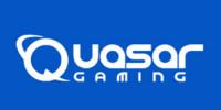 quasar gaming ist ähnlich wie Stargames
