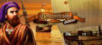 columbus deluxe - kostenlos Novoline
