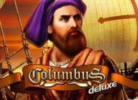 columbus deluxe online spielen