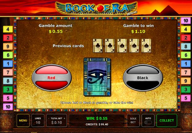 Novoline Gambling-Funktion