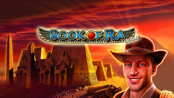 Kostenlos Online Spielen Book Of Ra