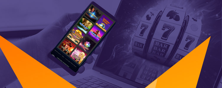 Online Casino Echtgeld Erfahrung