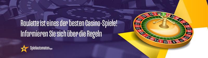 casino spiele mit bester auzuahjl8ngsquote