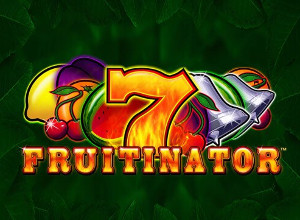 fruitinator online tricks