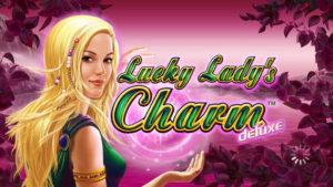 Novoline Spielen Org Lucky Ladys Charm Online