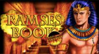 ramses book online