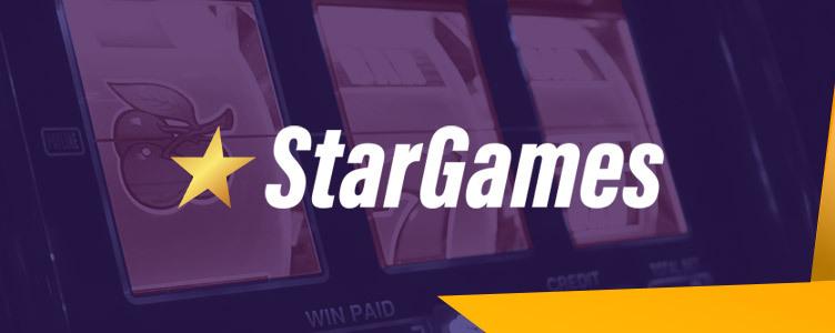 Stargames Funktioniert Nicht