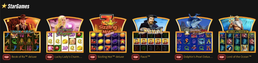 One casino mobile