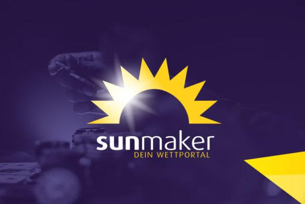 Sunmaker casino Erfahrungen