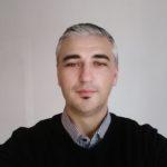 Admir Aljic