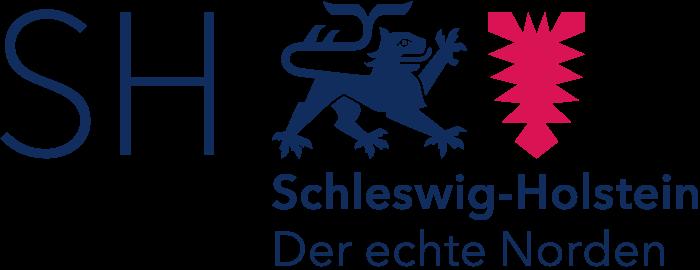 Online Casinos mit Schleswig-Holstein Lizenz