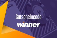 gutscheincode winner casino