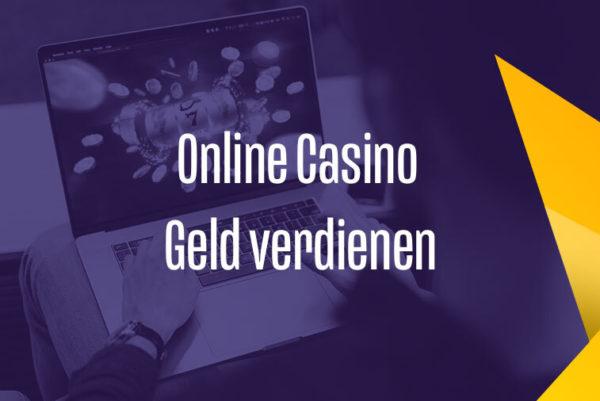 altersbeschränkung casino deutschland